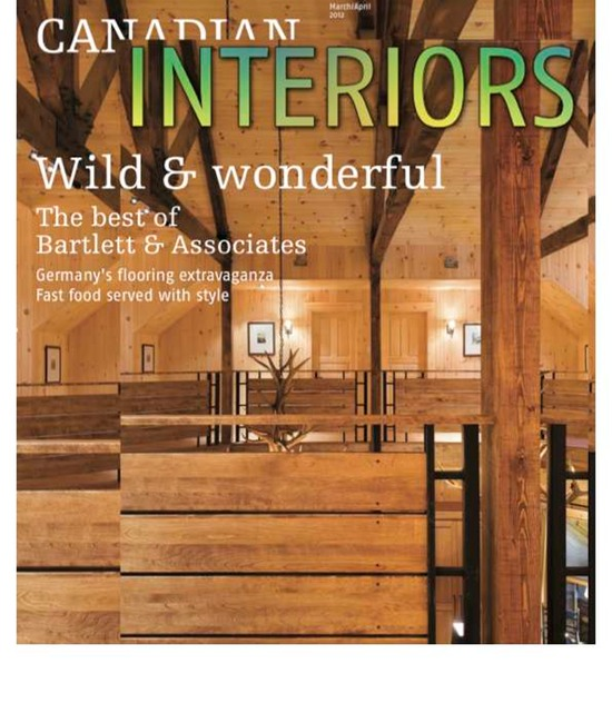 canadian-interiors-march-20.pdf