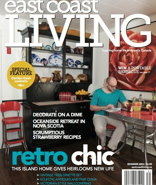 east-coast-living-summer-20.pdf