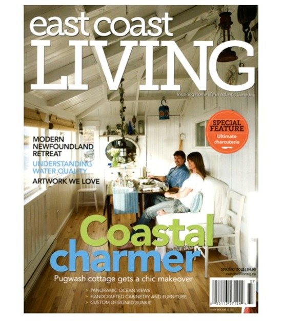 east-coast-living-spring-20.pdf